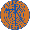 Keramika Slavonice